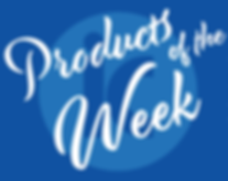 productsofthweekpic_612.png