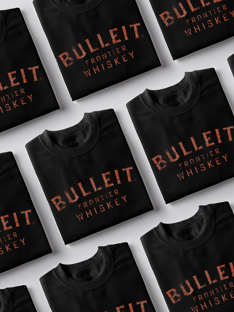 bulliet t shirt-steprepeat  2.png