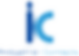 IC Logo Png.png