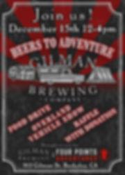 Beers_to_adventure_v4.jpg