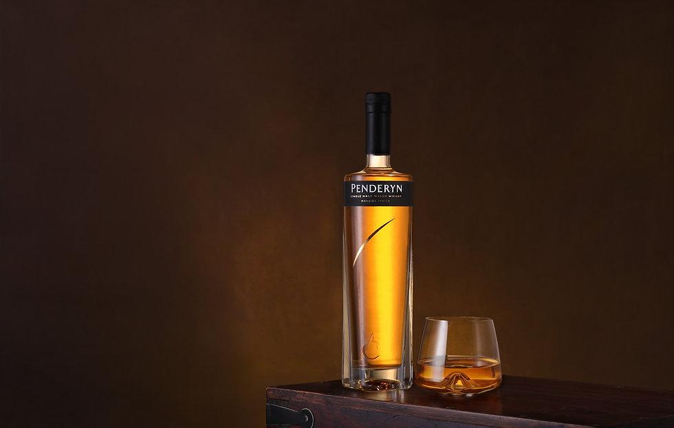 Whiskey%20Watermark-1_edited.jpg