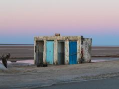 Tunisia landscape-3.jpg