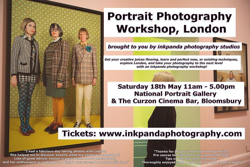 18th May Poster MP copy.jpg