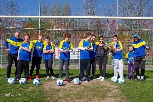 20190415 Voetbal shirts.jpg