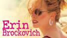 映画「エリン・ブロコビッチ」