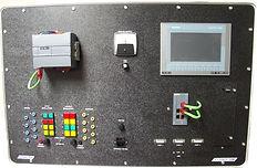 S1200-EP-SIM.JPG