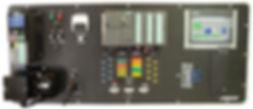 S1232-E-SIM (New).jpg
