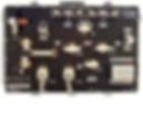 Model 8505 Level III Pneuamtic Suitcase Trainer