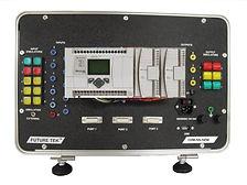 1100-SS-SIM (3Port).jpg