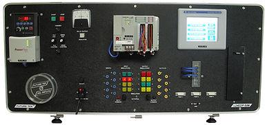 L24-EDP-SIM.jpg
