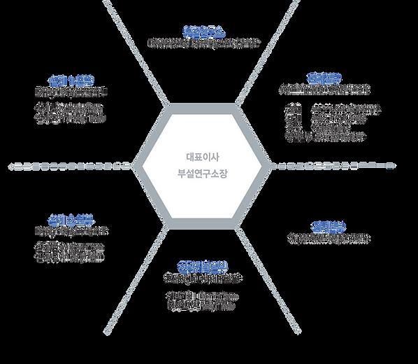 2017-해승지명원1_2수정-최종인쇄-8.png