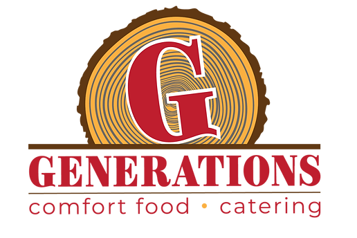 generation logo Comp 012219-approved_Art