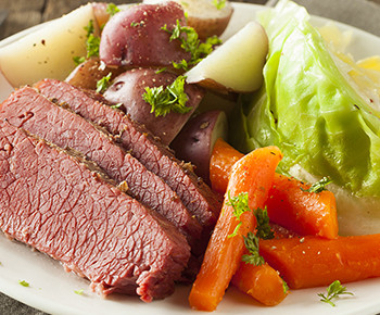 corned beef dinner.jpg