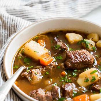 irish-beef-stew.jpg