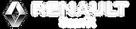 Logo-Renault-Scan MOG.png