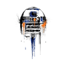 R2 MOG