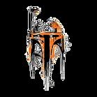 Star Wars MOG