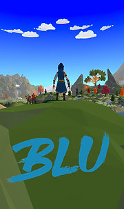 Blu Great Tree Vertical Title.png