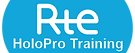 Logo Rte MOG.png
