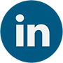 linkedin-icon-compressor.png