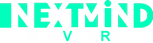 NextMind_Logo-vr-compressor.png