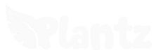 Logo-Plantz-Blanc.png
