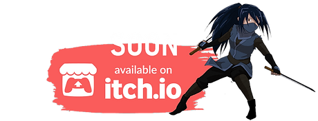 Soon Itch.png