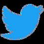 Twitter-Bleu MOG.png