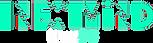NextMind_Logo.png