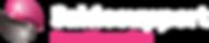 Saldosupport logo