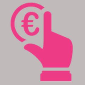 Vraag de factsheet loonbeslag aan en bekijk de video's!