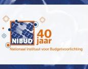 Nibud-congres: coach van Saldosupport geeft 2 workshops