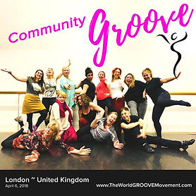 Community London.jpg