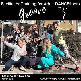 GFT Sweden.jpg