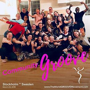 Community Sweden.jpg
