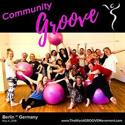 Community Berlin.jpg