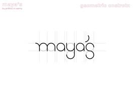 Mayas1_Page_05.jpg