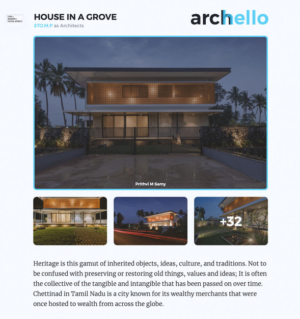 House-in-a-Grove-Archello.jpg