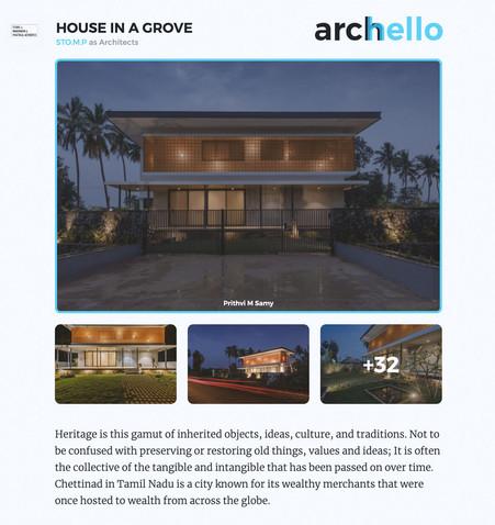 House-in-a-Grove-Archello.jpg