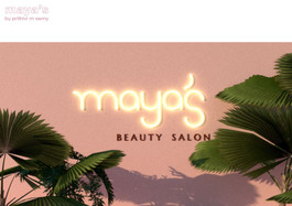 Mayas1_Page_11.jpg