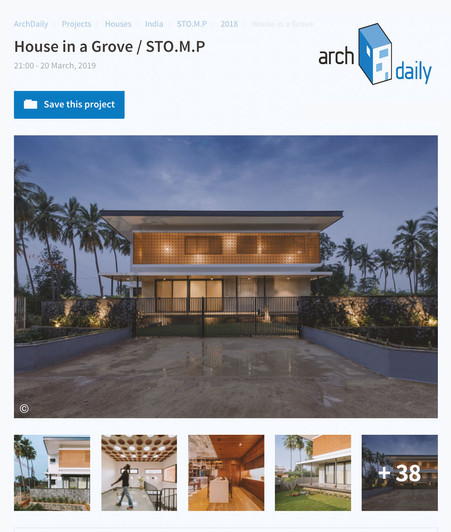 House-in-a-Grove-_-STO.M.P---ArchDaily--