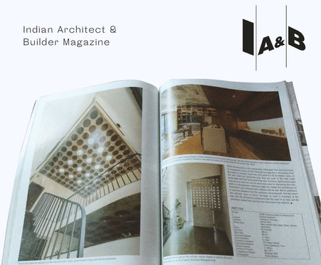 STOMP-architects-Iab-awards.jpg