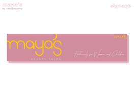 Mayas1_Page_09.jpg