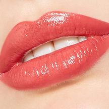 Lip shine 104.jpg
