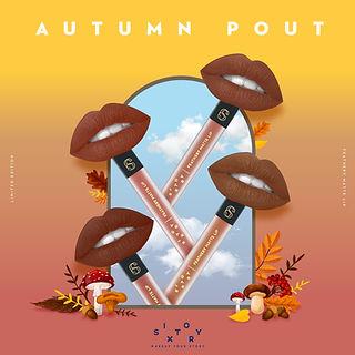 Autumn pout-01.jpg