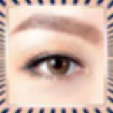 Eye Sixtory Gleam and Glow-301.jpg