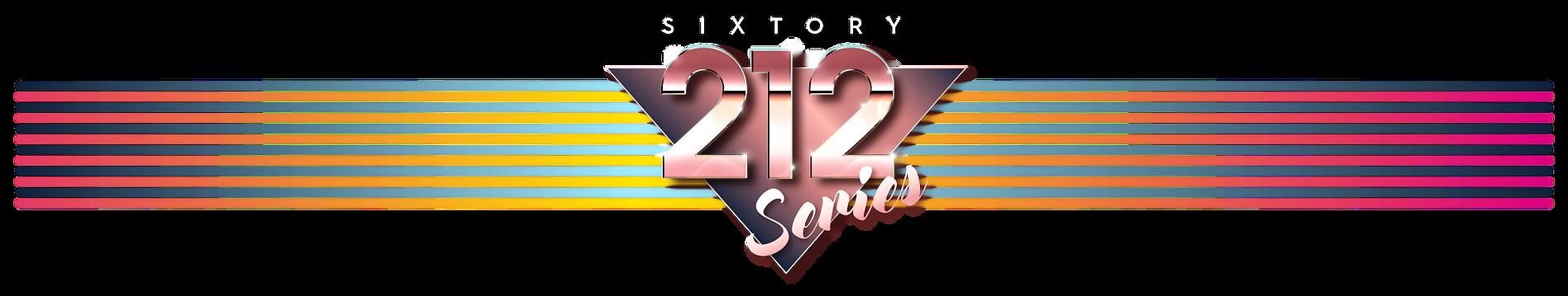 212-Logo.png