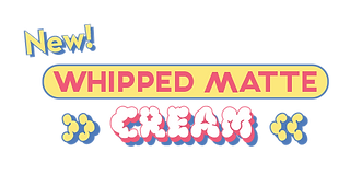 Sixtory-young-cream.png