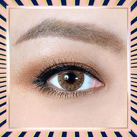 Eye Sixtory Gleam and Glow-306.jpg