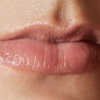 All-product_Lip-rescue.jpg